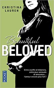 Beautiful Beloved (7) de Christina Lauren (Poche) 1