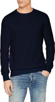 Pull-over Celio Nepic 10
